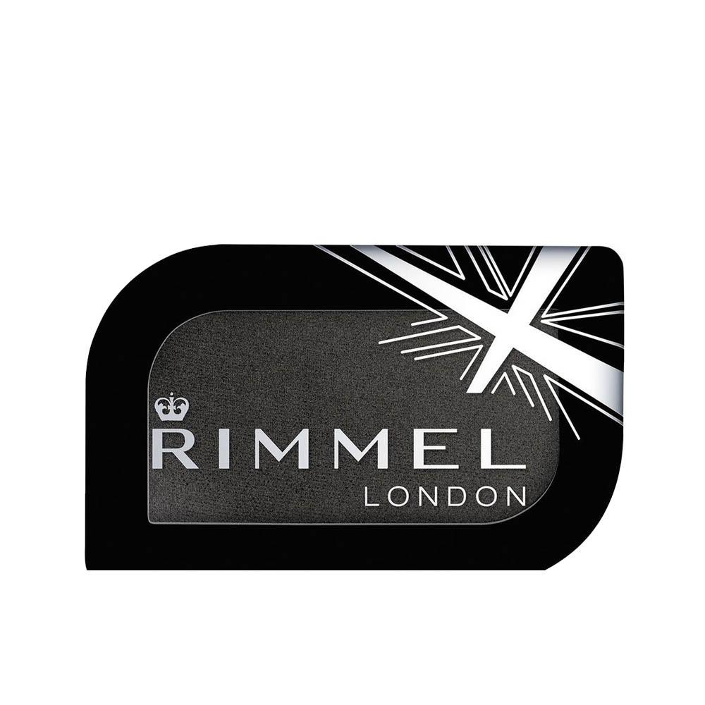 RIMMEL MAGNIF'EYES 012