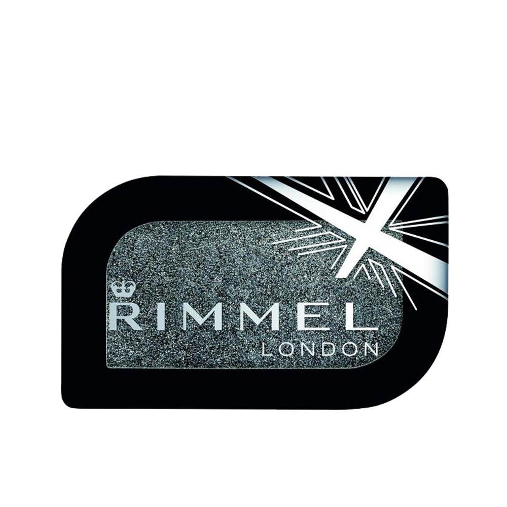 RIMMEL MAGNIF'EYES 002
