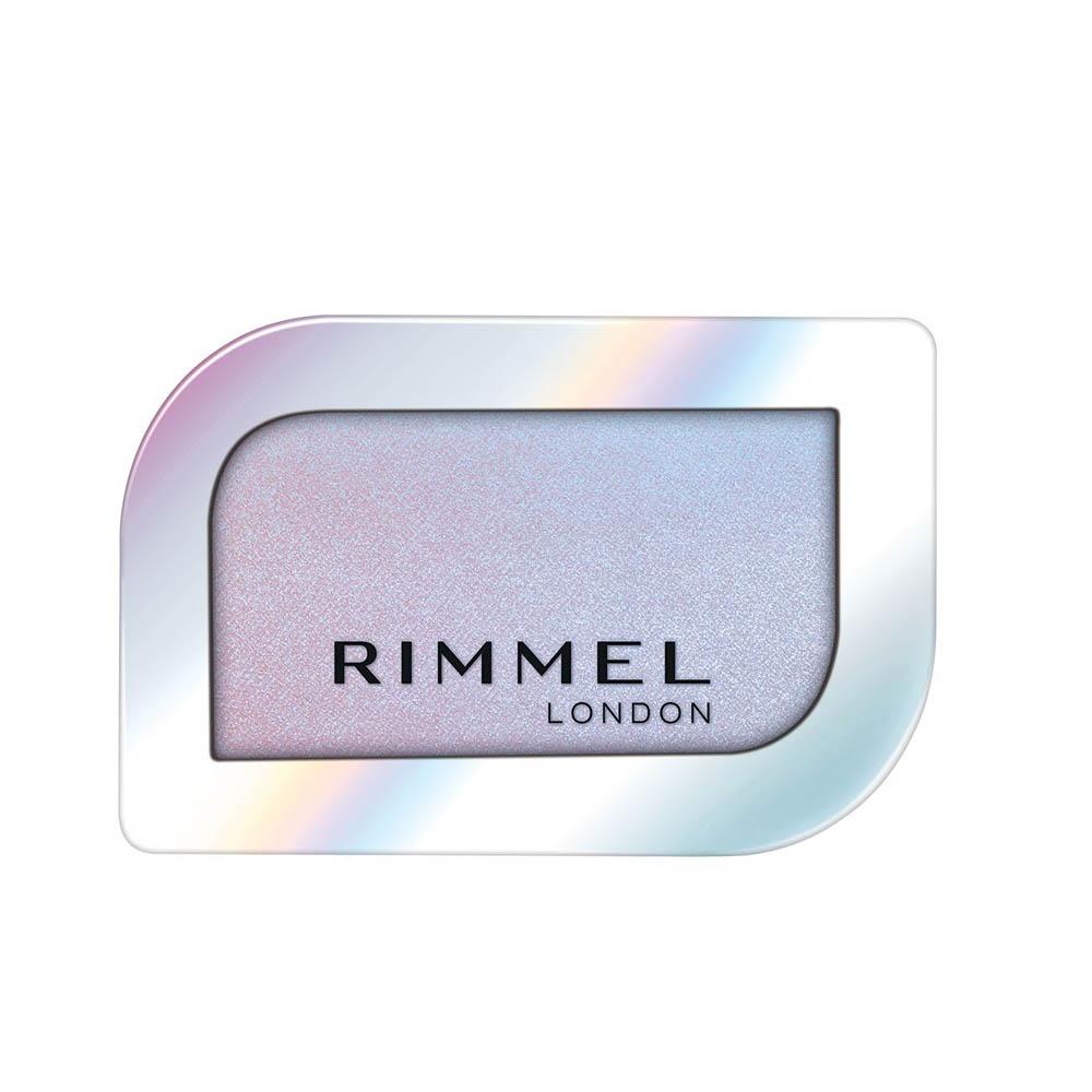 RIMMEL-OMBRE-MONO-021