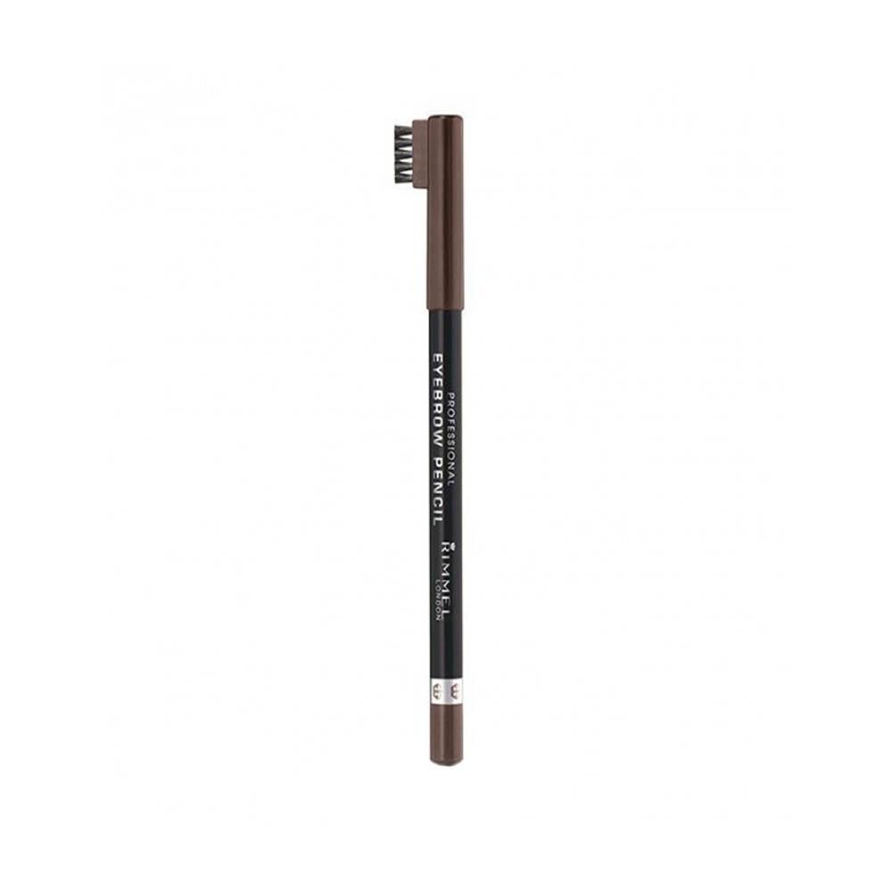 Rimmel Professional Eyebrow Pencil 002