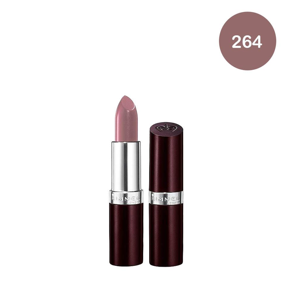 lasting-finish-lipstick-264
