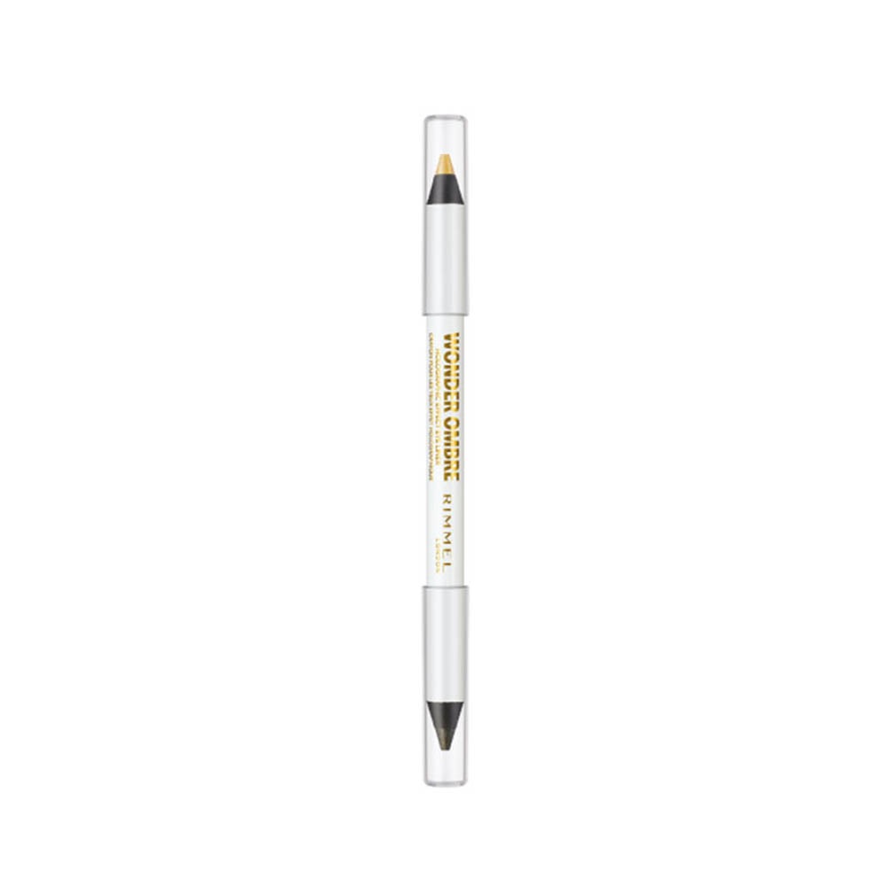 rimmel-london-delineador-de-ojos-holografico-wonder-ombre-004-golden-gaze-1-37222