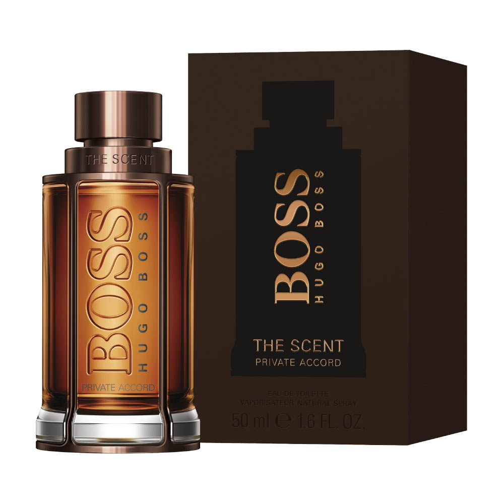 BOSS_THE_SCENT_For_Him_PA_Flacon_Carton