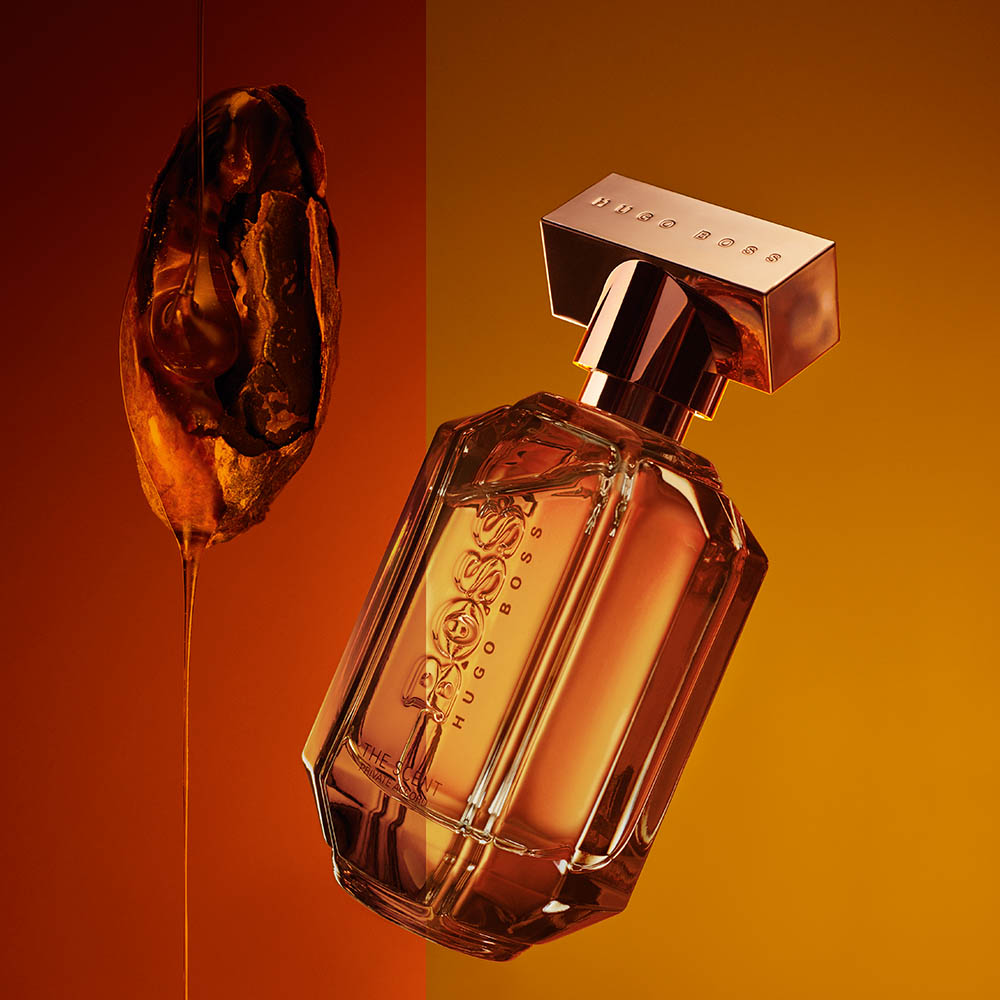 Boss-The-Scent-Private-Accord-for-her