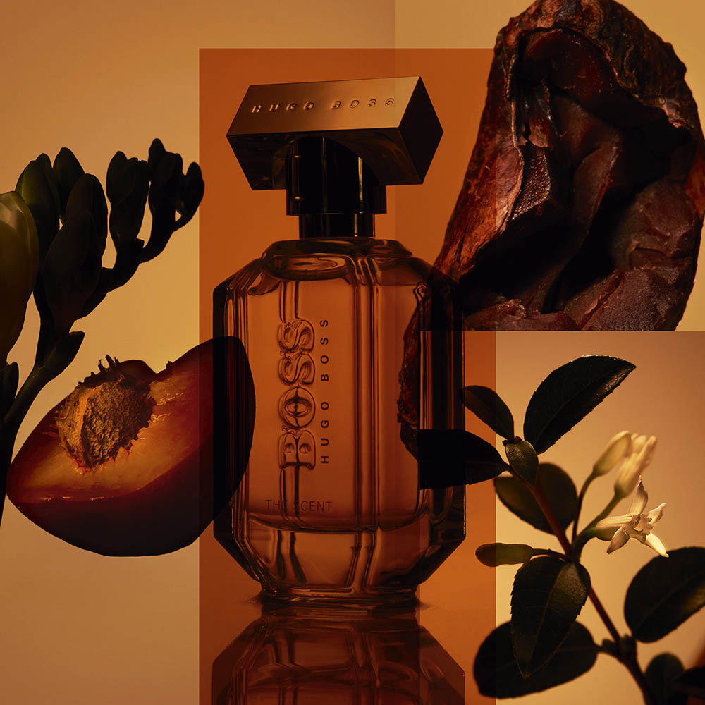 Boss-The-Scent-Private-Accord-for-her1