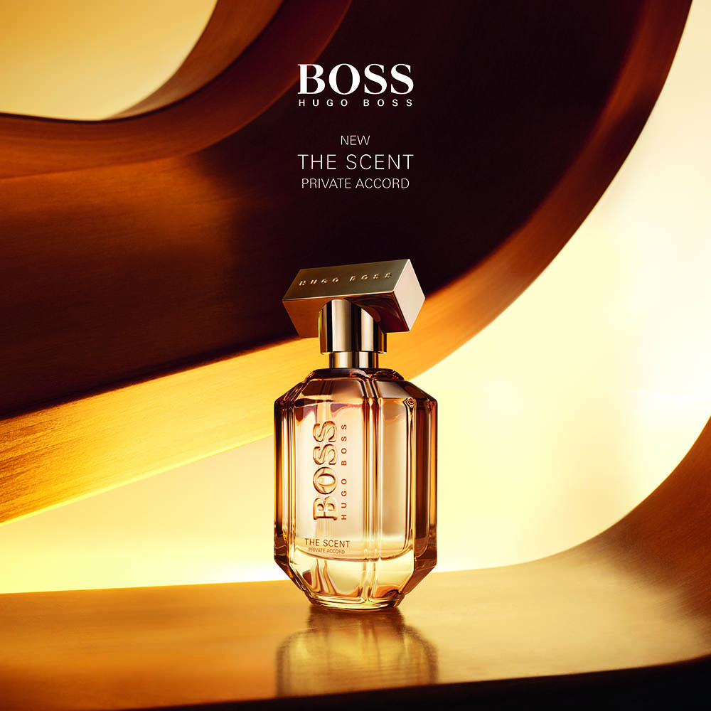 Boss-The-Scent-Private-Accord-for-her2