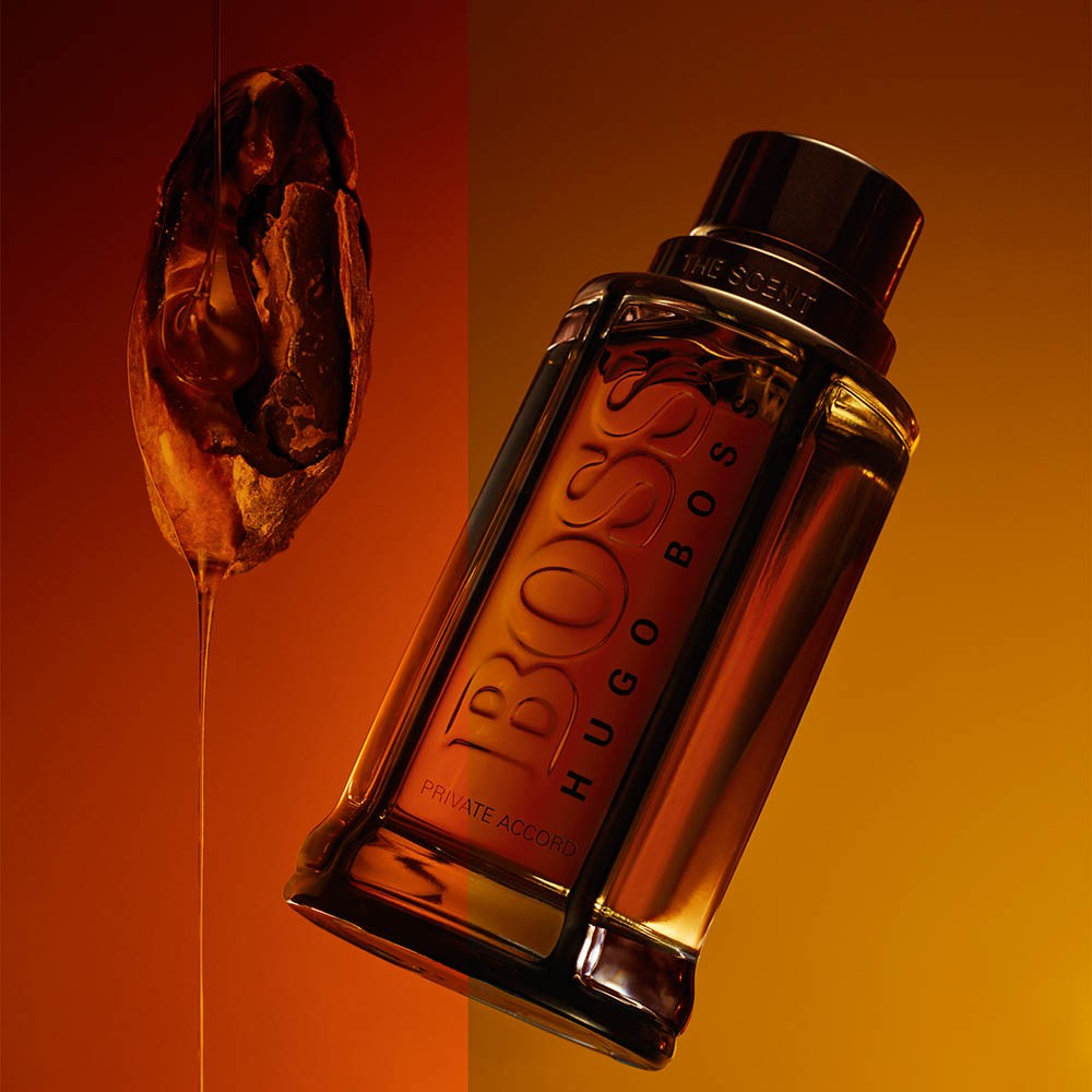 Boss-The-Scent-Private-Accord-for-him