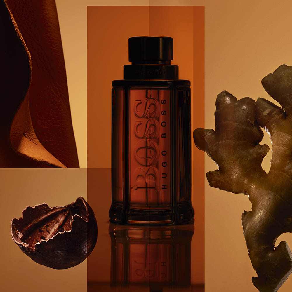 Boss-The-Scent-Private-Accord-for-him1