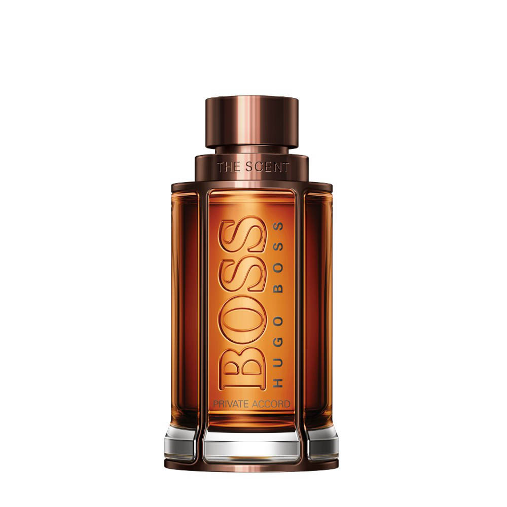 boss-scent-for-him-pa