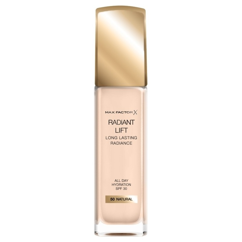 max-factor-radiant-lift-foundation-spf30-30-ml-50-natural-1
