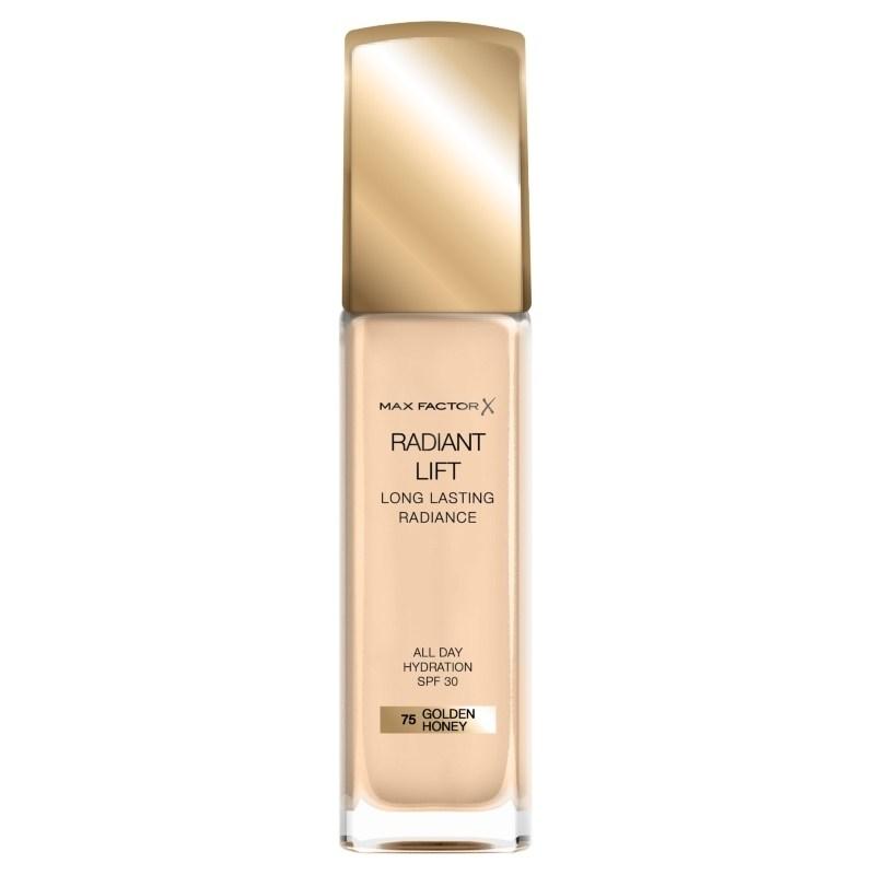 max-factor-radiant-lift-foundation-spf30-30-ml-75-golden-honey-1