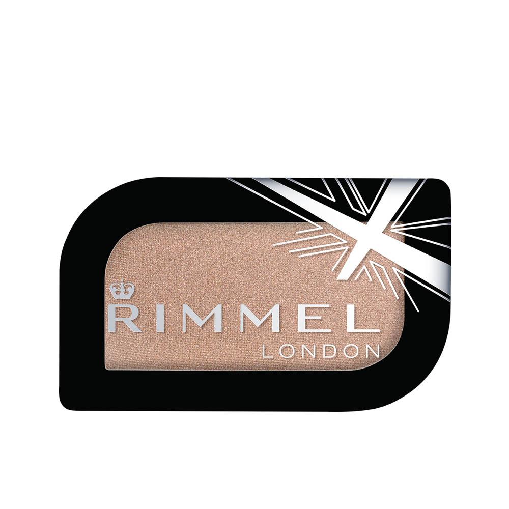 RIMMEL MAGNIF'EYES 014