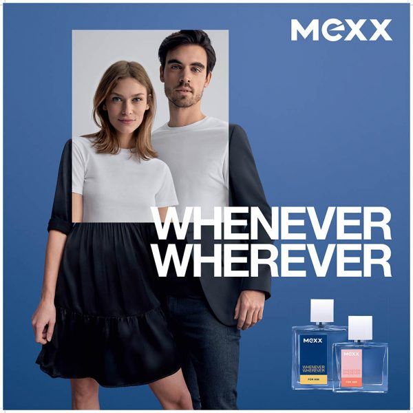 MEX_LN_J18_0001_WW_DUO_KV_600x600.indd