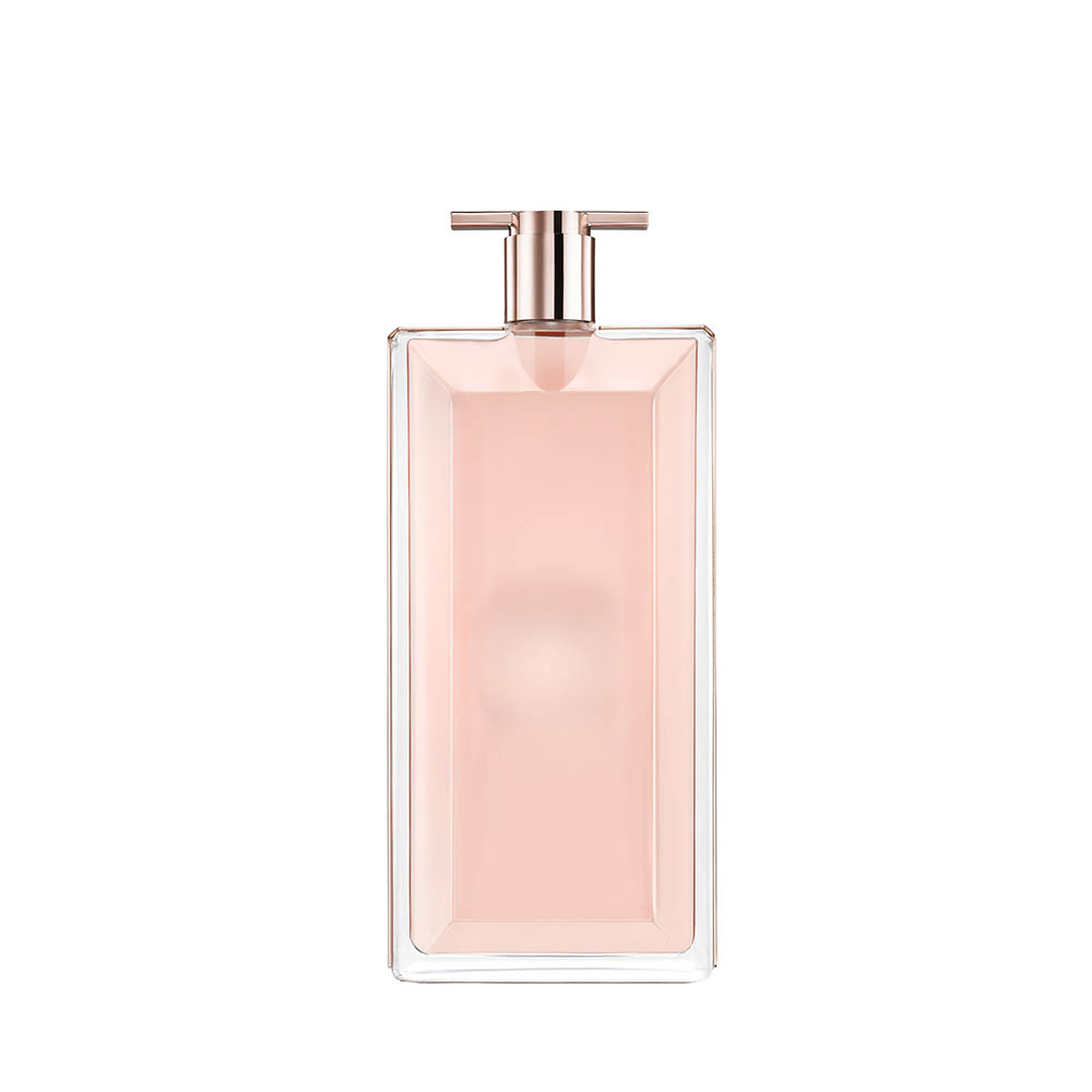 Idole-the-new-feminine-fragrance-by-Lancome