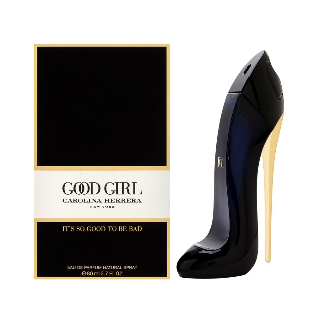 Carolina-Herrera-Good-Girl-Legere-Edp-80ml