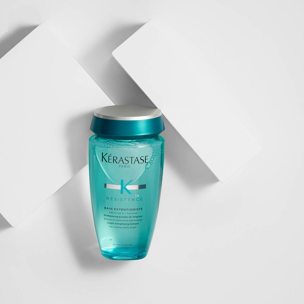 Kerastase E-commerce_Bain extentioniste