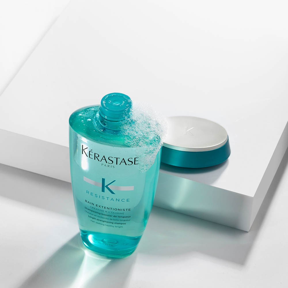 Kerastase E-commerce_Bain extentioniste+texture_1269-base