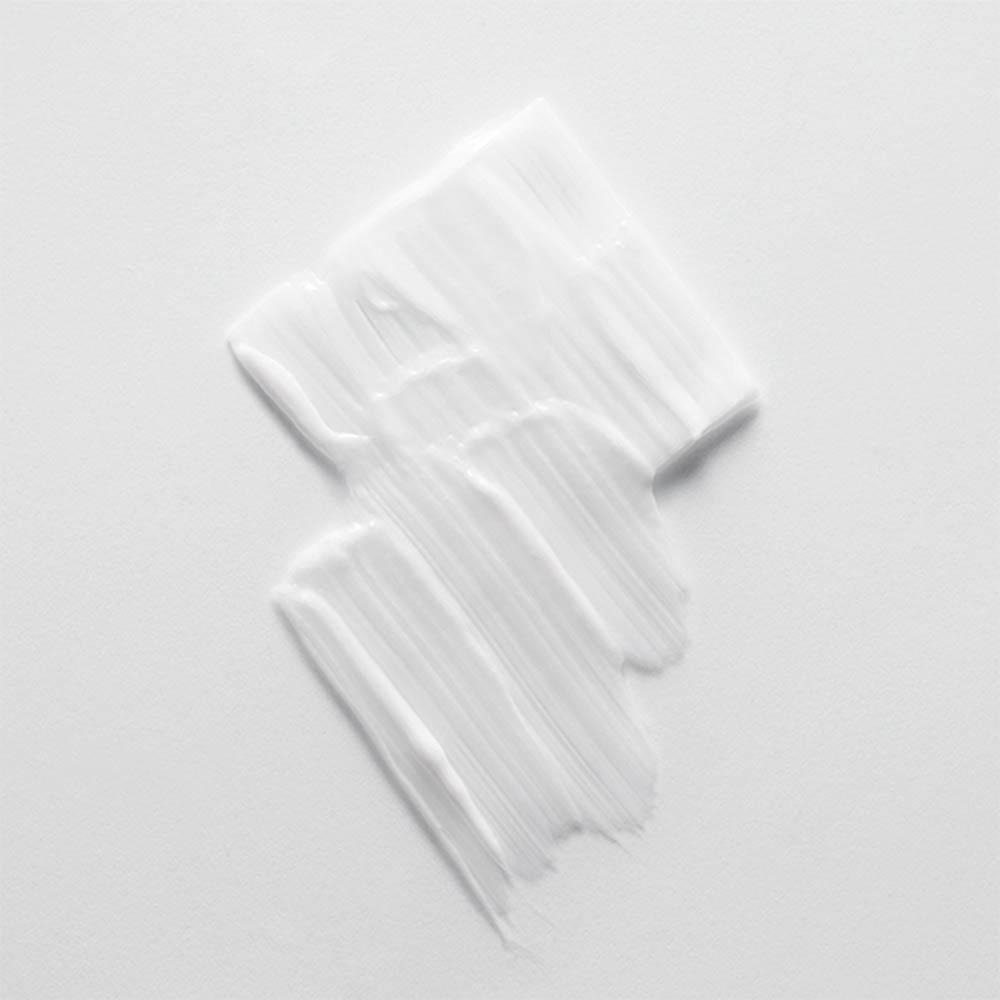 Masque-EXT-visuel3-1