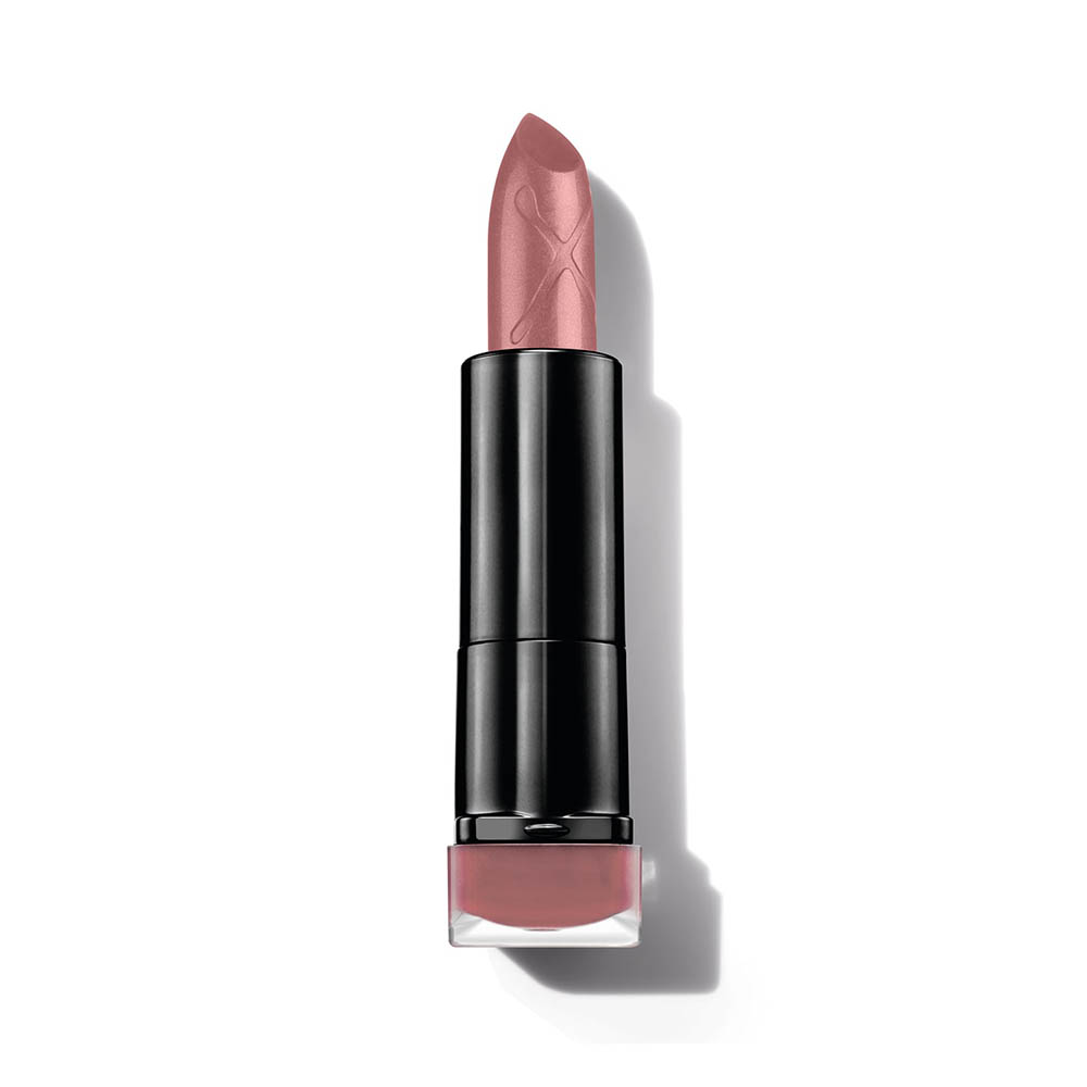Velvet Mattes Lipstick Nude_05