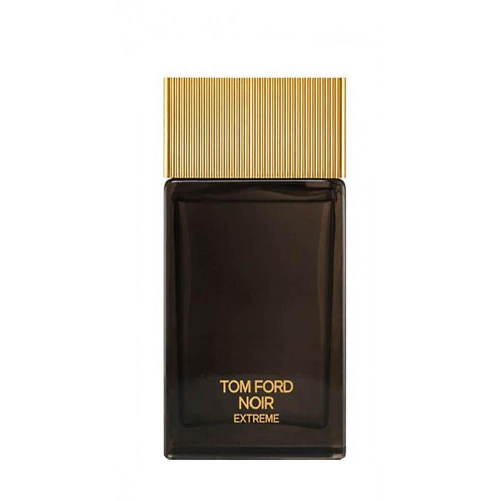tom-ford-noir-extreme-1