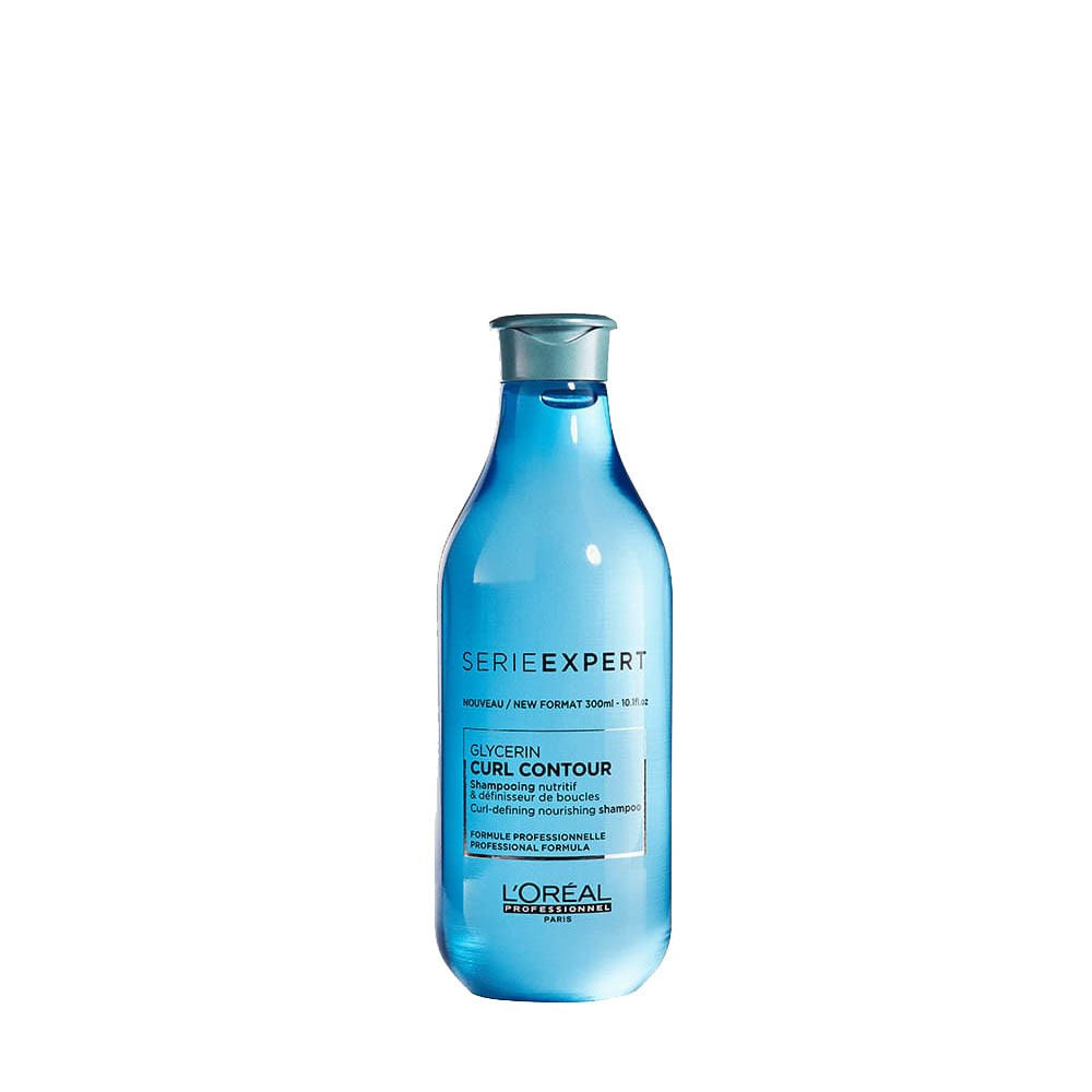Curl Contour Shampoo-1