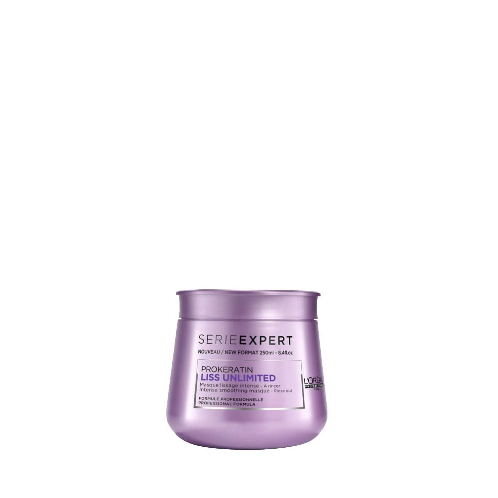 Liss Unlimited Masque-1