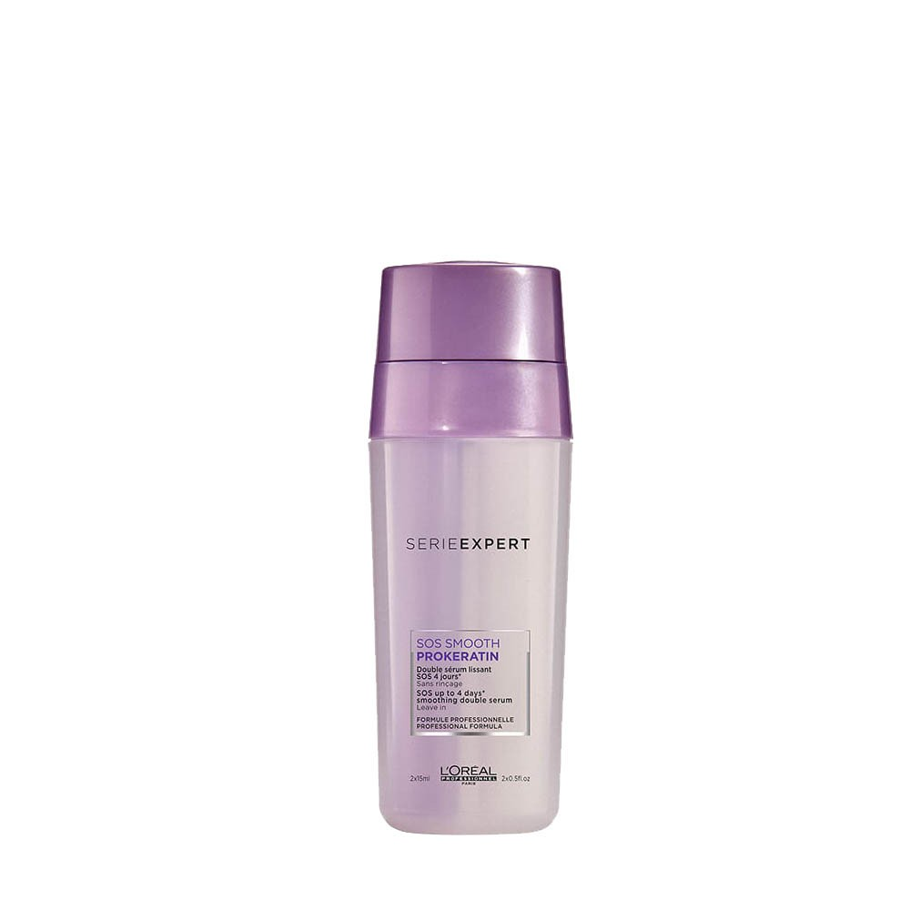 Liss-Unlimited-Smoothing-Double-Serum-1