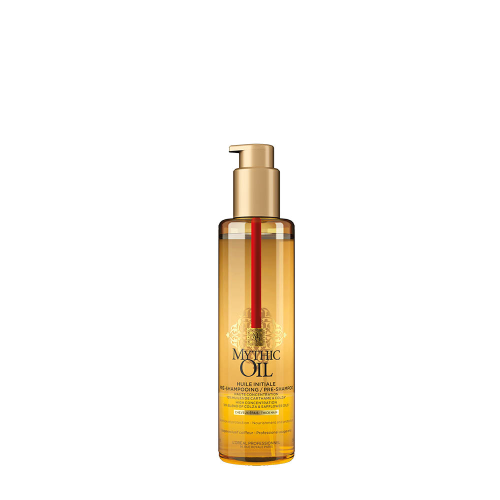Mythic Oil Huile Initiale-1