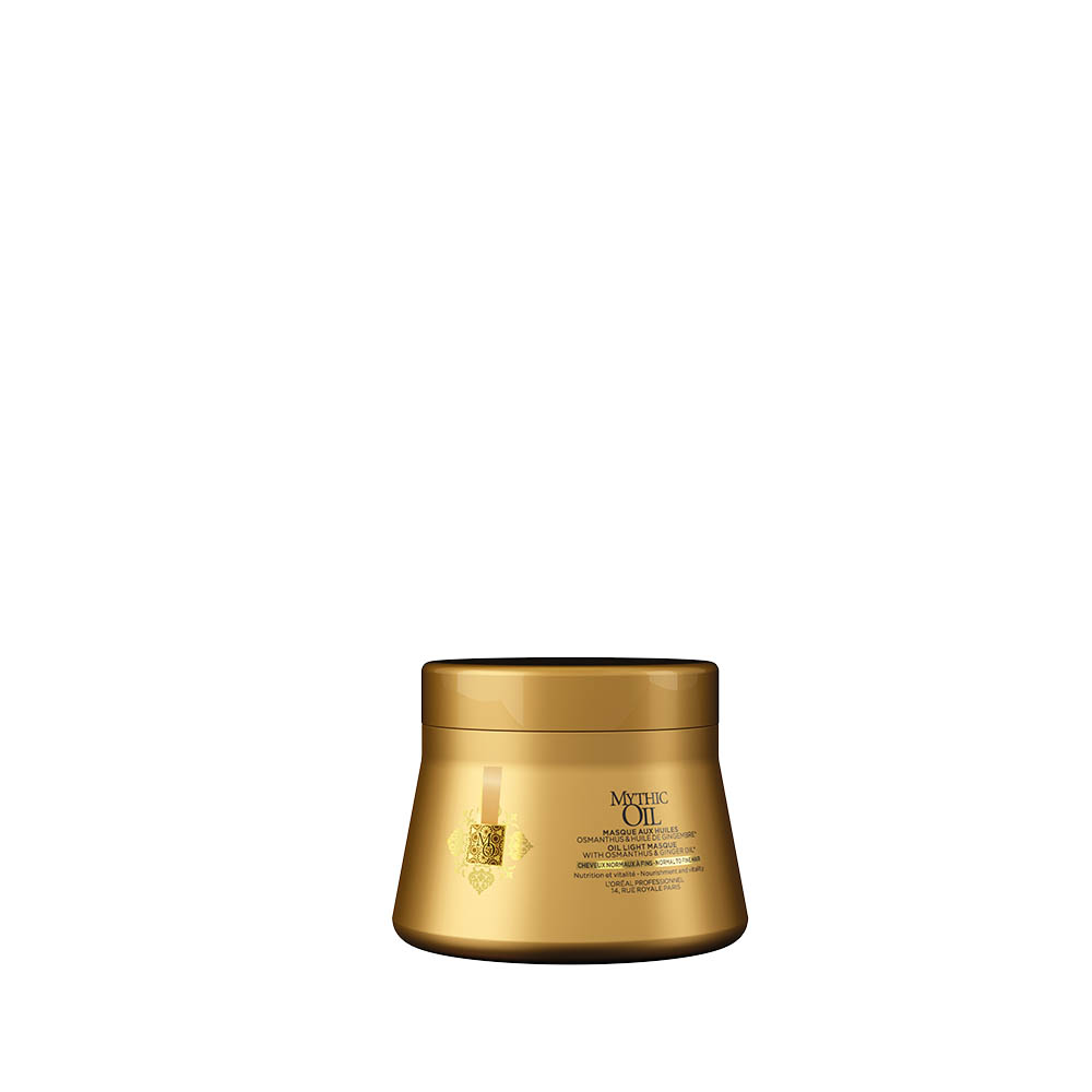 Mythic Oil Masque Normat to Fine Hair-1