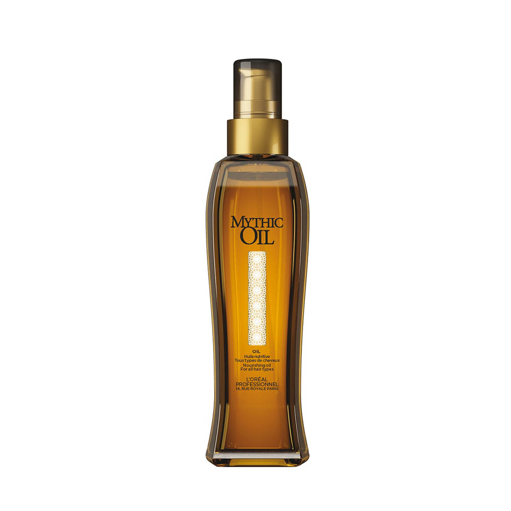 Mythic Oil Original-1