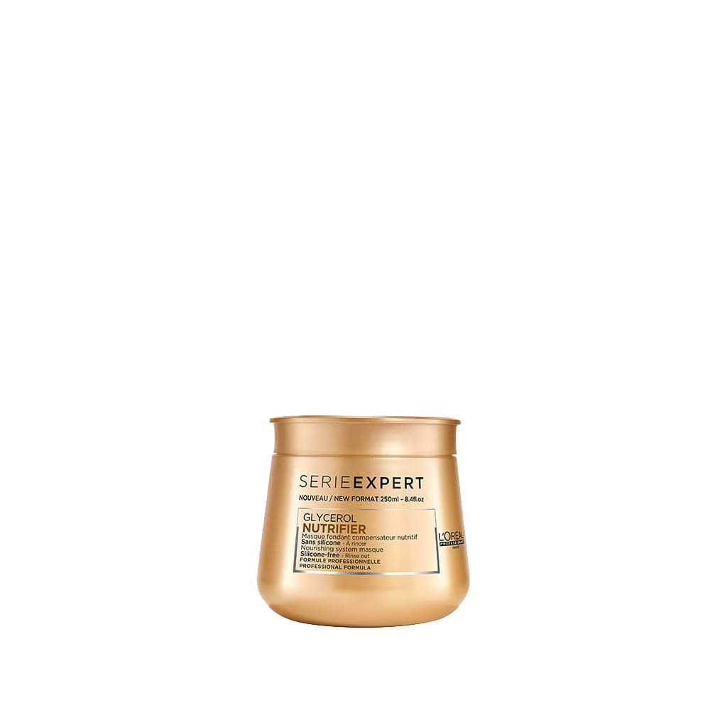 Nutrifier Masque-1