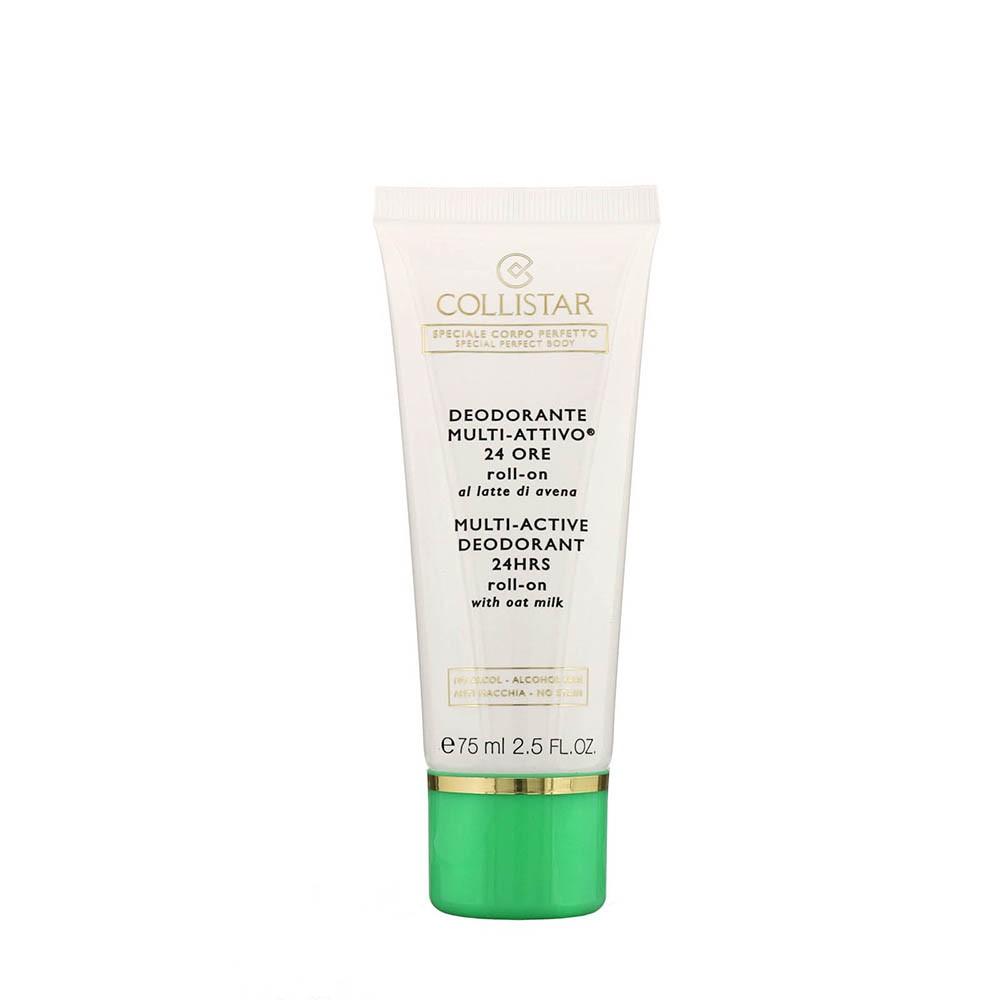 1169983-collistar-deodorants-multi-active-24-hour-deodorant-roll-on-with-oat-milk-75ml-1