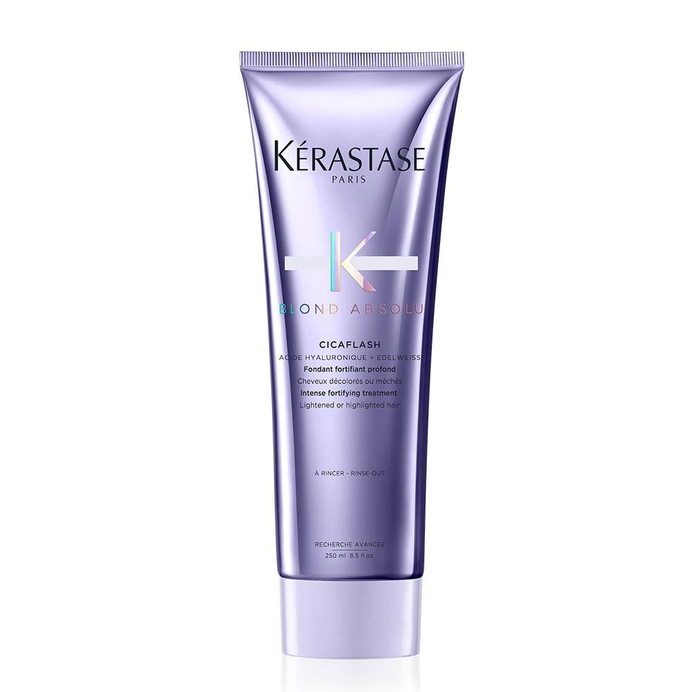 Kérastase – Blond Absolu – Cicaflash-1