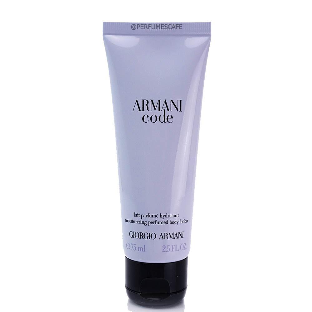 armani-code-w
