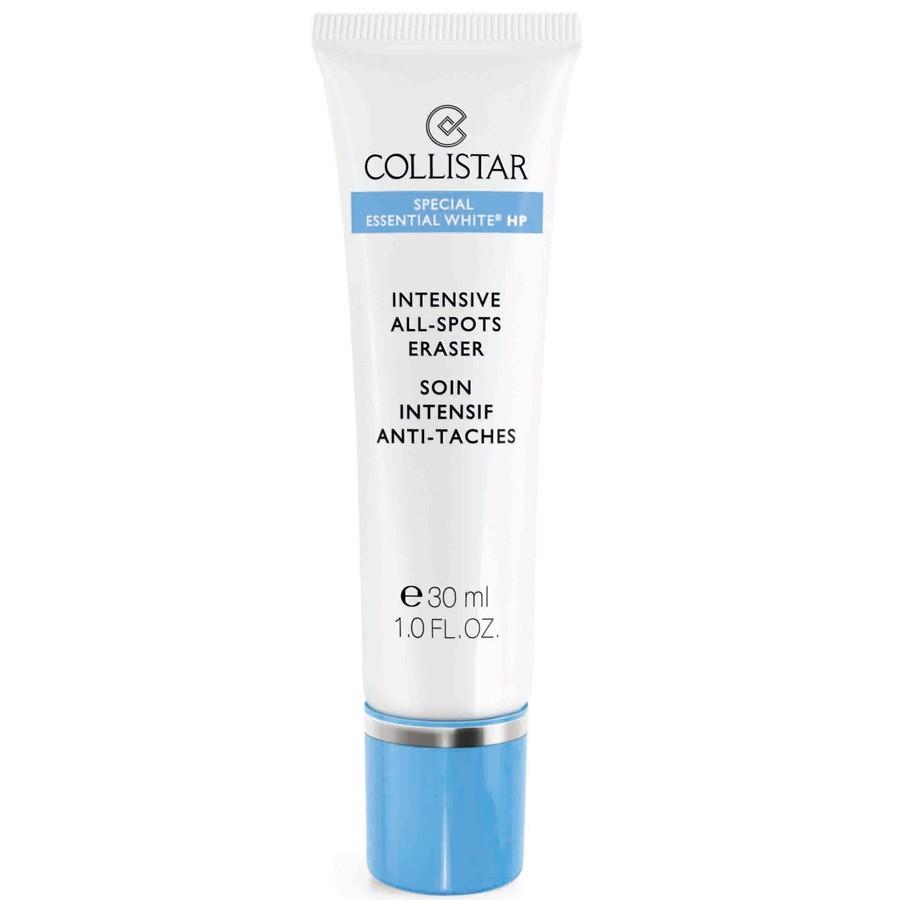 collistar-special_essential_white-intensive_all_spots_eraser_parfumcenter