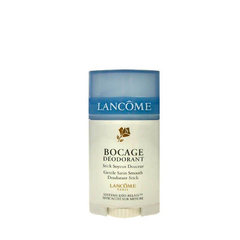 Lancome Bocage Deodorant Stick-1