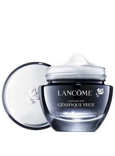 Lancome-Cream-Advanced-Genefique-Yeux-15ml-000-3614272250468-OpenClosed