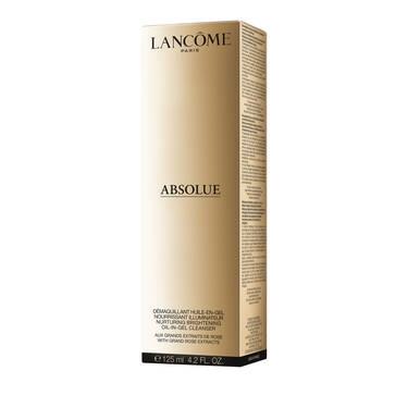 Lancome-Exceptional-Regeneration-Nurturing-Brightening-Oil-in-gel-Cleanser-125_ml-000-3614271682291-alt1