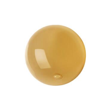 Lancome-Exceptional-Regeneration-Nurturing-Brightening-Oil-in-gel-Cleanser-125_ml-000-3614271682291-alt2