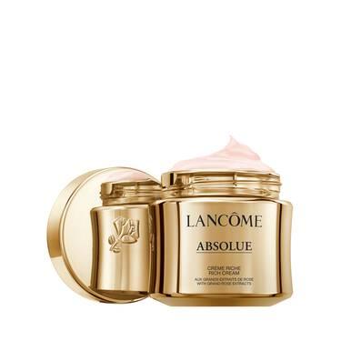 Lancome-The-Exceptional-Skincare-Regenerating-Brightening-Rich-Cream—Inter-60_ml-000-3614272049161-alt1