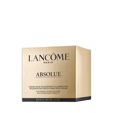 Lancome-The-Exceptional-Skincare-Regenerating-Brightening-Rich-Cream—Inter-60_ml-000-3614272049161-alt2