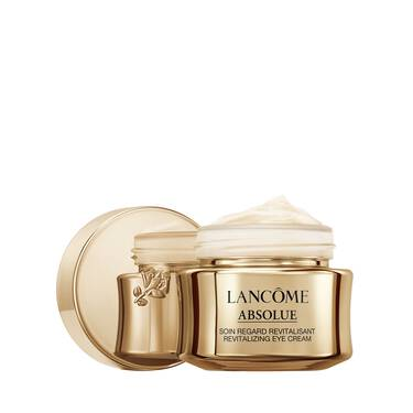 Lancome-The-Eye-Care-And-Lip-Care-Revitalizing-Eye-Cream-20_ml-000-3614272048607-alt1
