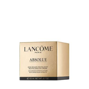 Lancome-The-Eye-Care-And-Lip-Care-Revitalizing-Eye-Cream-20_ml-000-3614272048607-alt2