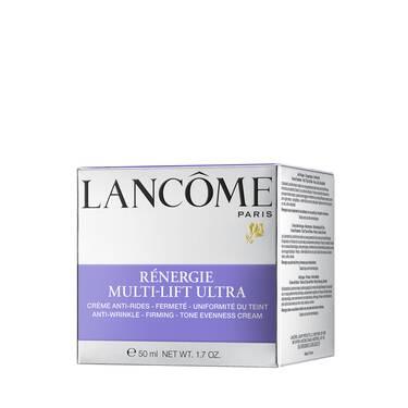 Renergie-Multi-Lift-Ultra-Cream-00052-LAC-alt3