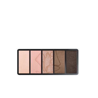 3614272453104_hypnose_palette_french_nude_1