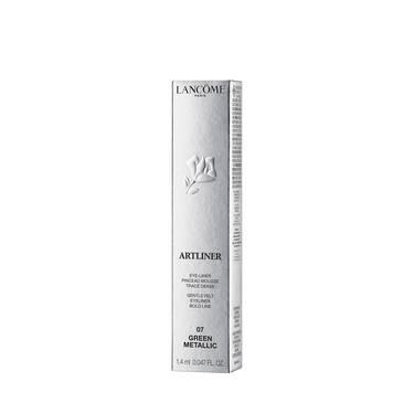 Lancome-Eyeliners-And-Eye-pencils-Artliner-07_Green_Metallic-000-3614272458376-alt3