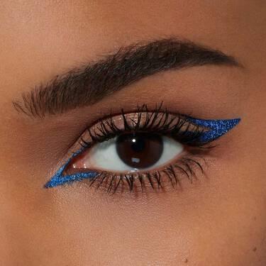 Lancome-Eyeliners-And-Eye-pencils-Artliner-07_Green_Metallic-000-3614272458376-alt5