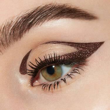 Lancome-Eyeliners-And-Eye-pencils-Artliner-07_Green_Metallic-000-3614272458376-alt6
