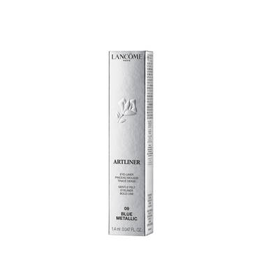 Lancome-Eyeliners-And-Eye-pencils-Artliner-09_lblue_metallic-000-3614272458390-alt3