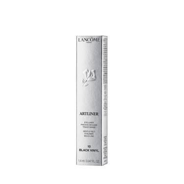 Lancome-Eyeliners-And-Eye-pencils-Artliner-10_black_vinyl-000-3614272458406-alt3